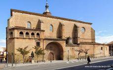 Fuenmayor.IglesiaSantaMaria.1.jpg
