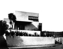 Gregori Warchavchik.Casa de rua Itapolis.7.jpg