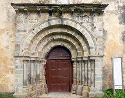 Iglesia monasterio obona.3.JPG