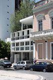 Casa Curuchet, La Plata, Argentina (1949-1953)