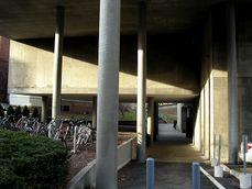 LeCorbusier.CentroCarpenter.8.jpg