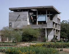 Le Corbusier.CasaShodan.10.jpg