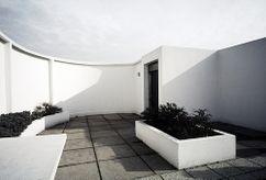 Le Corbusier.Villa savoye.12.jpg