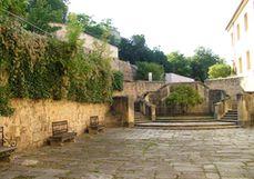 Monasterio de san vicente el real.Segovia.3.jpg