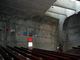 ParentVirilio.IglesiaSantaBernardette.7.jpg