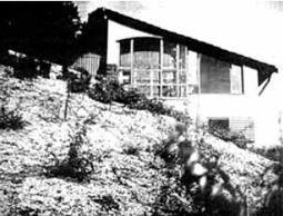 Scharoun.CasaPflau.3.jpg