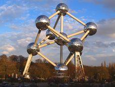 Atomium.2.jpg