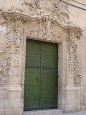 Ayuntamiento Alicante.2.jpg