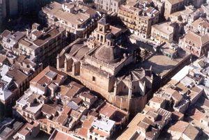 Concatedral Alicante.jpg