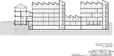 Cruz y Ortiz.Talleres de restauración del Rijksmuseum.planos9.jpg