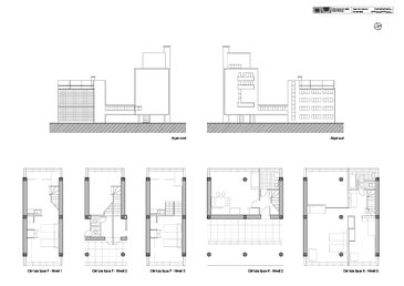 Edificio Narkomfin.planos5.jpg