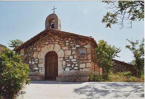 Ermita de San Miguel-Val de la Sabina-Ademuz.jpg