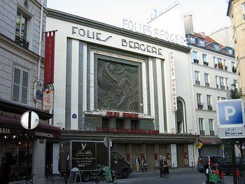FoliesBergere.jpg
