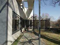 Gropius.Casa Gropius.5.jpg