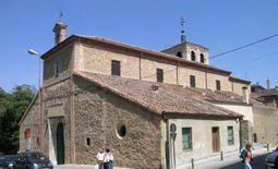Iglesia de Santa Eulalia.3.jpg