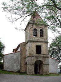 Iglesia de Veyo.jpg