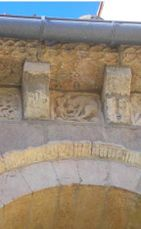 Iglesia del Salvador. Segovia.5.jpg