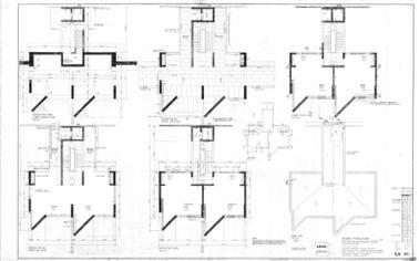 Kahn.Original Salk Floor Plans.8.jpg