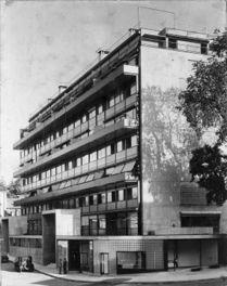 LeCorbusier.EdificioClarte.1.jpg