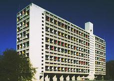 Le Corbusier.Unidad habitacional.3.jpg