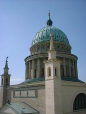 Potsdam St Nikolai Kuppel.jpg