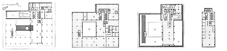 SOM.LeverHouse.Planos3.jpg