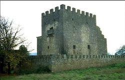 Torre de los Hurtado De Mendoza.Armiñon.jpg