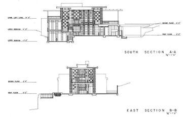 Wright.Casa John Storer.planos5.jpg