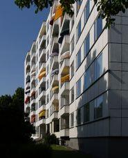 Aalto.ViviendasHansaviertel.11.jpg