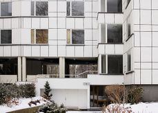 Aalto.ViviendasHansaviertel.4.jpg
