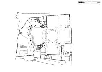 AlvarAalto.Opera de Essen.Planos2.jpg