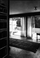 Andre Lurcat. Villa Guggenbuhl.11.jpg