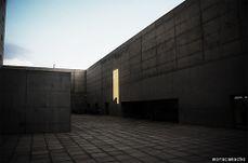 Campo Baeza.Museo de la Memoria.4.jpg