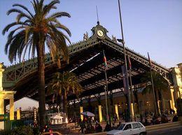 Estación Central de Ferrocarriles.jpg