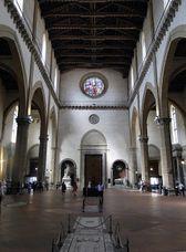 Florencia.BasilicaSantaCruz.4.jpg