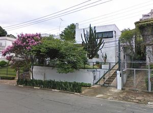 Gregori Warchavchik.Casa de rua Itapolis.1.jpg