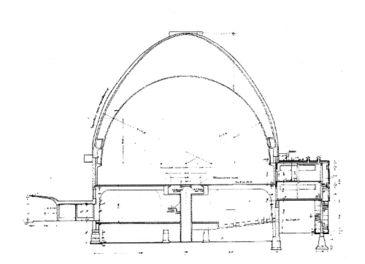 PlanetarioMoscu.Planos2.jpg