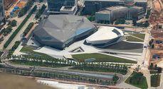 ZahaHadid.OperaGuangzhou.2.jpg