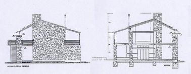 A5D09PA3.Jpg