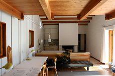 Aalto.CasaMuuratsalo.9.jpg