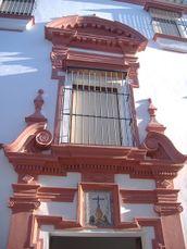 Carmona portada santa Clara.jpg