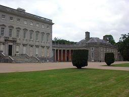 Castletown House.3.jpg