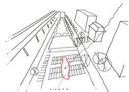 Cicada site sketch Marco Casagrande.jpg