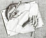 Escher.Manos.jpg