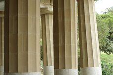 Gaudi.SalaHipostila.2.jpg