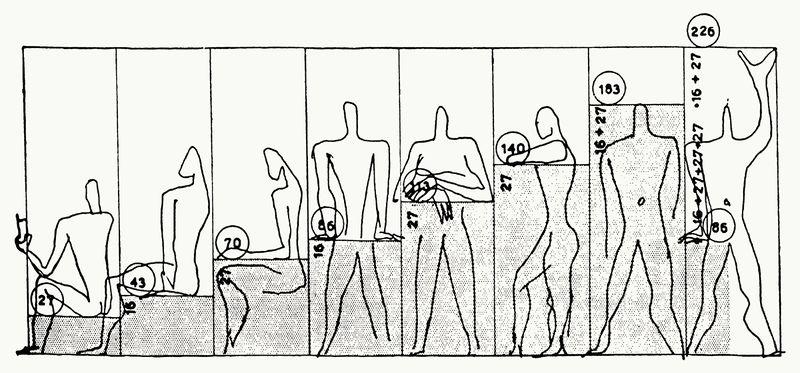 LeCorbusier.modulor.Grafico.jpg
