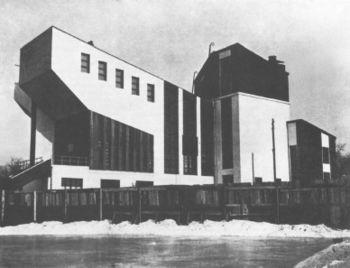 Melnikov.Club Rusakov.2.jpg