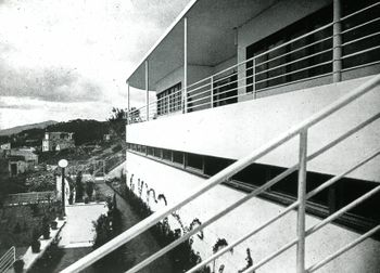 SixtoIllescas.CasaVilaro.4.jpg