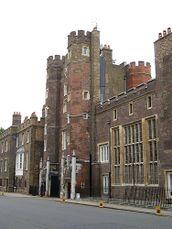 St. James Palace.2.jpg