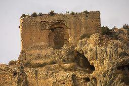 Tibi.castillo1.jpg